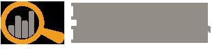 demand-forecaster-logo
